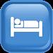 Download Motel.com  APK