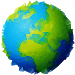 Download Mother Earth 1.0.1 APK