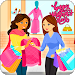 Download Mothers Day Dress up 1.0 APK