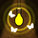 Download Moths Like Light - Puzzle Game 1.0 APK