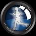 Download Motion Camera 1.0.2 APK
