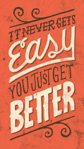 Download Motivational Quotes 1.23 APK