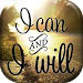 Download Motivational Quotes 1.23 APK
