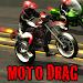 Download Moto Drag Racing Free 4 APK