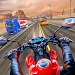 Download Moto Racing 2019 1.1 APK