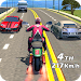 Download Moto Rider 1.2.1 APK