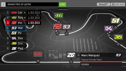 Download MotoGP™ 1.13.1 APK