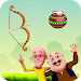 Download Motu Patlu Archery 1 APK