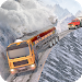 Download Mountain Oil Cargo Heavy Trailer Truck 1.0 APK