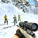 Download Mountain Sniper Shooting 1.3 APK