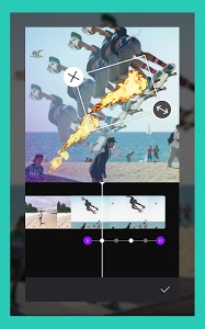 Download Movie Maker Filmmaker YouTube & Instagram 4.9.0 APK