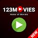 Download Movies show  1.0 APK