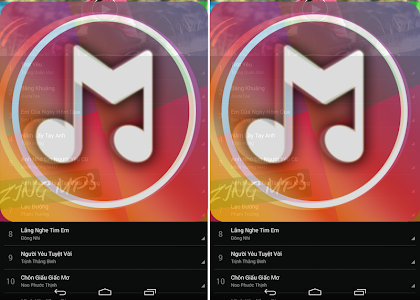 Download Mp3 Music Download 1.1 APK