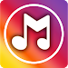 Download M‍p3 Mus‍ic Dow‍nlo‍ad 1.1 APK