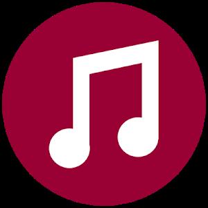 Download Mp3 Music Download Free 1.2 APK