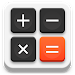 Download Multi Calculator 2.9.12 APK