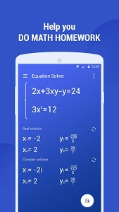 Download Multi Calculator 2.9.9 APK
