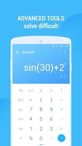 Download Multi Calculator 2.9.10 APK