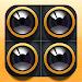Download Multi-lens Camera 1.2.0 APK