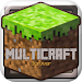 Download Multicraft Pro Survivor Game 1.0 APK