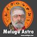 Download Mulugu Astro - Panchangam 2018 1.17 APK