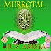 Download Juz amma mp3 offline - terjemahan bahasa indonesia 1.0.5 APK