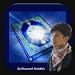 Download Murottal Muzammil Offline 1.0 APK