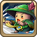 Download Mushroom War 2.4 APK