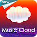 Download Music Cloud Free Music Player 8 APK