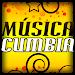 Download Music Cumbia 2.1 APK