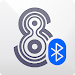 Download Music Flow Bluetooth 0.3.95 APK