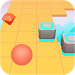 Download Scrolling My Ball 6.0.0 APK
