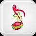 Download Music Loader for SoundCloud 1.0 APK