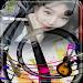 Download Music Photo Frames Pro 1.0 APK