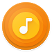 Download Music Player v2.01 APK