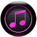 Download Music Player 8.1.58 APK