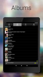 Download Music Player 8.1.58 APK