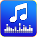 Download Music Player Free Audio Mp3 Player 1.5 APK