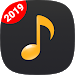 Download Music Player- Free Music & Mp3 Player 1.2.0 APK