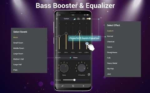Download Music Player- Free Music & Mp3 Player 1.1.5 APK