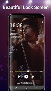 screenshot of Music Player- Free Music & Mp3 Player version 1.1.2