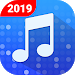 Download Music Player - Mp3 Player 2.9.2 APK