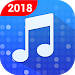 Download Music Player - Mp3 Player 2.8.1 APK