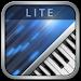 Download Music Studio Lite 2.1.2 APK