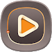 Download Music Videos Movie Player & Top Songs For YouTube 1.21 APK