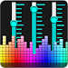 Download Music Vol Equalizer 5.2 APK