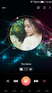 Download Music player 1.51.1 APK