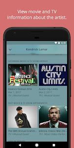 Download MusicID 5.0.5 APK