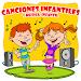 Download Musica Infantil y Videos 6 APK