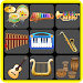 Download Musical İnstruments For Kids 1.12 APK